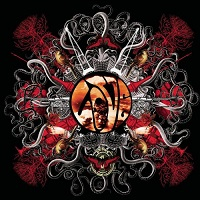Love – The Juliana Theory [274kbps]