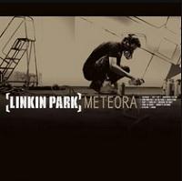 Meteora (Bonus Track Version) – Linkin Park [160kbps]