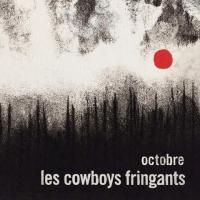Octobre – Les Cowboys Fringants [320kbps]