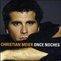 Once Noches – Christian Meier [160kbps]