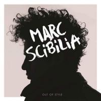 Out of Style – Marc Scibilia (2015) [320kbps]