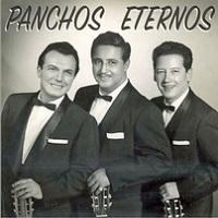 Panchos Eternos – Los Panchos [160kbps]