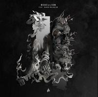 Rebellion (feat. Daron Malakian) – Linkin Park [160kbps]