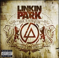 Road To Revolution Live At Milton Keynes (Audio Only) – Linkin Park [160kbps]