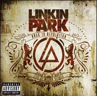Road To Revolution Live At Milton Keynes (Audio Only) – Linkin Park [160kbps]