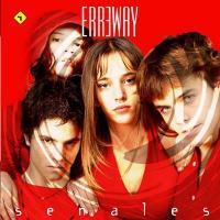 Señales – Erreway [128kbps]