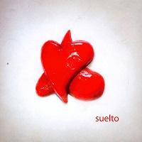 Suelto – Gustavo Cordera [128kbps]
