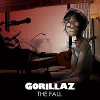 The Fall – Gorillaz [320kbps]