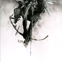 The Hunting Party – Linkin Park [160kbps]