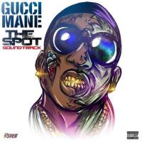 The Spot (Soundtrack) – Gucci Mane (2015) [320kbps]
