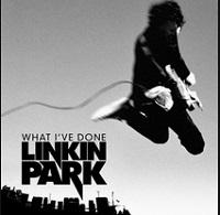 What I've Done (Int'l Maxi DMD) – Linkin Park [160kbps]