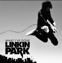 What I've Done – Linkin Park [160kbps]