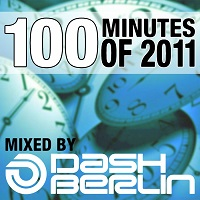 100 Minutes Of 2011 (Mixed By Dash Berlin) – V. A. [FLAC]