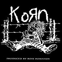 Neidermeyer's Mind – Korn [192kbps]