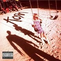 Korn – Korn [112kbps]