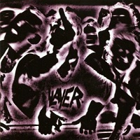 Undisputed Attitude (Japanese Edition) – Slayer [320kbps]