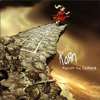 Follow The Leader – Korn [320kbps]
