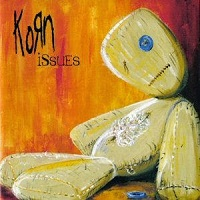 Issues – Korn [110kbps]