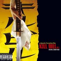 Kill Bill, Vol. 1 (Original Soundtrack) – V. A. [320kbps]