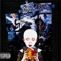 Chopped, Screwed, Live & Unglued – Korn [220kbps]