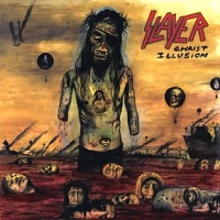 Christ Illusion – Slayer [320kbps]