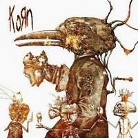 Untitled – Korn [112kbps]