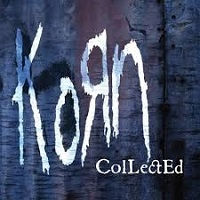 Collected – Korn [250kbps]