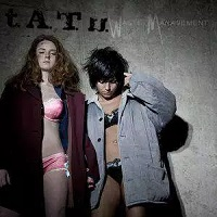 Waste Management – t.A.t.U. [320kbps]