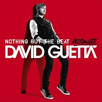 Nothing But the Beat Ultimate – David Guetta [320kbps]