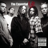 The Essential Korn – Korn [128kbps]