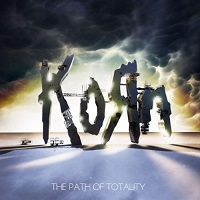 The Path Of Totality – Korn [320kbps]