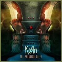The Paradigm Shift – Korn [320kbps]