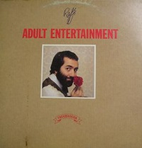 Adult Entertainment – Raffi [320kbps]
