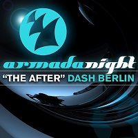 "Armada Night ""The After"" (Mixed By Dash Berlin) – V. A. [FLAC]"