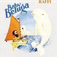 Baby Beluga – Raffi [160kbps]