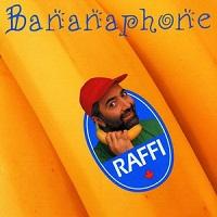 Bananaphone – Raffi [160kbps]