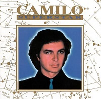 Camilo Superstar – Camilo Sesto [iTunes Plus] [m4a]