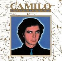 Camilo Superstar – Camilo Sesto [320kbps]