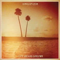 Come Around Sundown – Kings of Leon [106kbps]