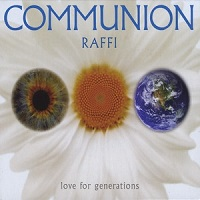 Communion – Raffi [160kbps]