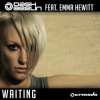 Waiting (RAM vs. Driftmoon Remix) – Dash Berlin feat. Emma Hewitt [FLAC]
