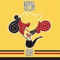 Day Old Belgian Blues – Kings of Leon [128kbps]