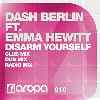 Disarm Yourself – Dash Berlin feat. Emma Hewitt [FLAC]