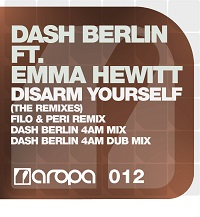 Disarm Yourself (The Remixes) – Dash Berlin feat. Emma Hewitt [FLAC]