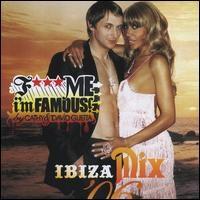 Fuck Me I'm Famous – Ibiza Mix 2006 – David Guetta [320kbps]