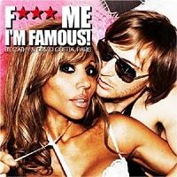 Fuck Me I'm Famous – Ibiza Mix 2008 – David Guetta [320kbps]