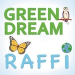 Green Dream – Raffi [160kbps]