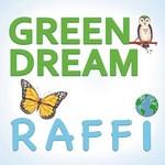 Green Dream – Raffi [160kbps]