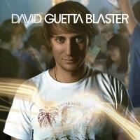 Guetta Blaster – David Guetta [320kbps]
