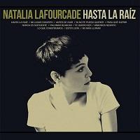 Hasta La Raiz – Natalia Lafourcade [320kbps]